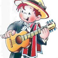 cantor.JPG