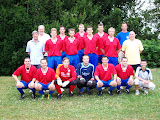 Mannschaftsfoto 2..jpg