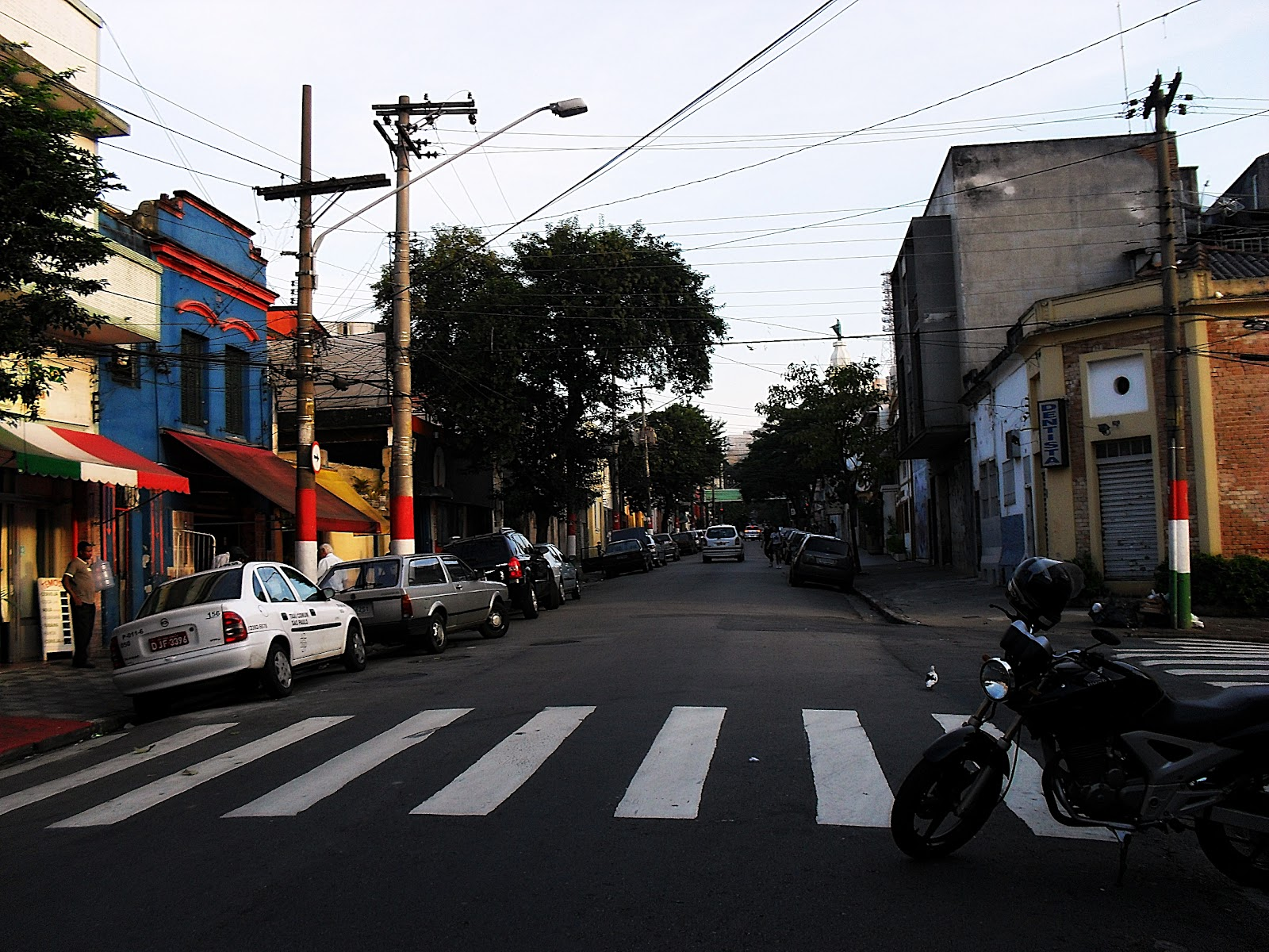 site de encontros rua da bela vista