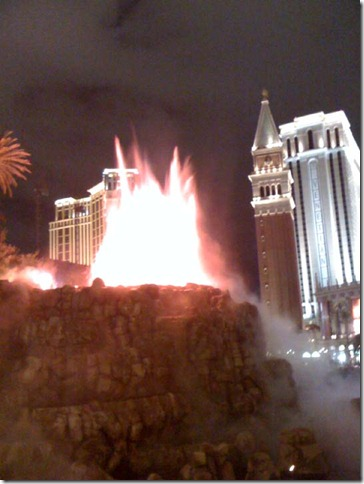 vegas2010 027