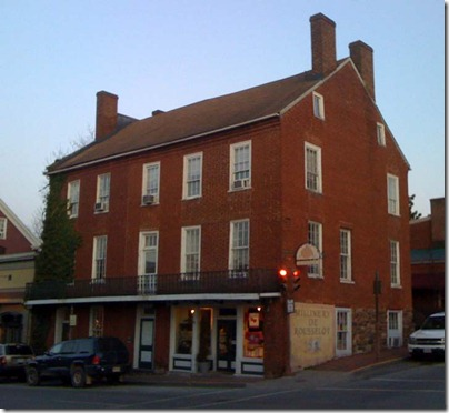 lexingtonva2011 058