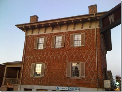 lexingtonva2011 059
