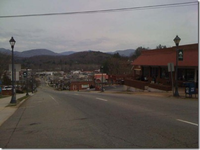 franklinnc2011 015