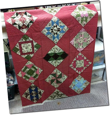 quiltsforjapan 003