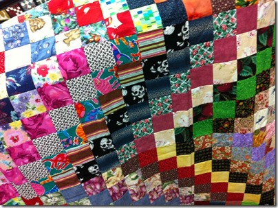 quiltsforjapan 009