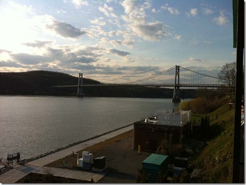 poughkeepsieny2011 050