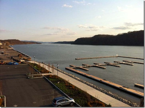 poughkeepsieny2011 049