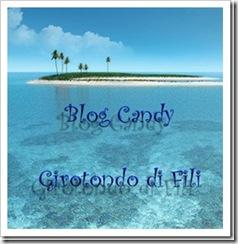 blog  candy girotondo di fili_thumb[5]