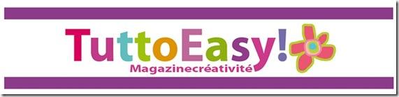 logomagazine