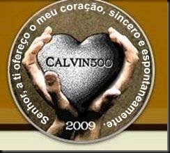 Calvino_brasao500_port