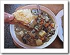 Shitake Mushroom Soup IMG_9522_thumb[2]