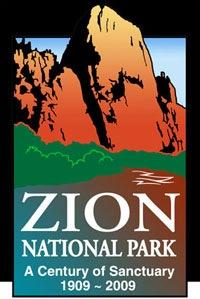 [Zion_Logo02[4].jpg]