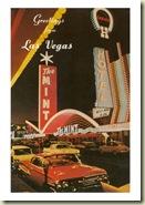 LV_Postcard02