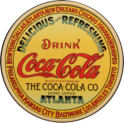 [CocaCola5.png]