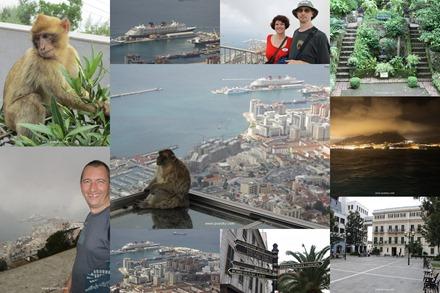 20100920_Gibraltar