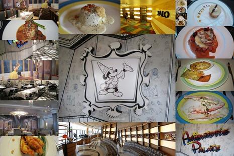 20100926_XingDay04_Restaurants