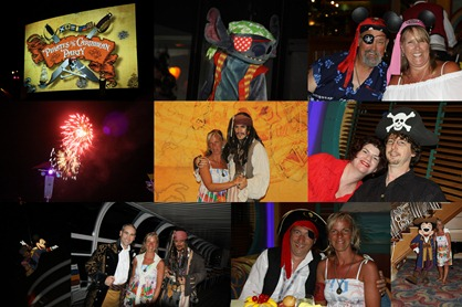20100928_StMaarten_Pirates