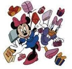 minnie-daisy_shopping_clip-art