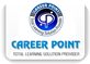 cp_logo
