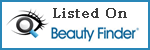 Find our training courses and school on Beauty Finder