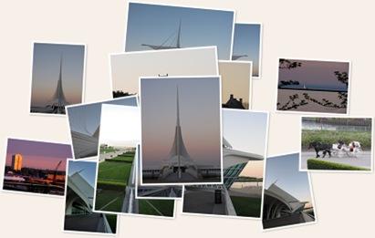 View Calatrava