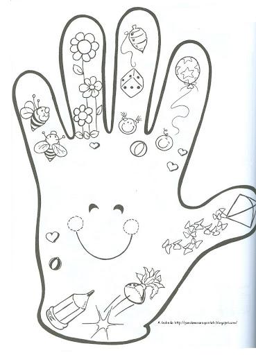 manos paz-ana galindo (2).JPG? ...