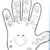 manos paz-ana galindo (2).JPG