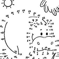 hipopotamo_puntos_gif.jpg
