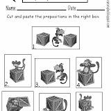41[1]._Prepositions.jpg