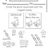 37[1]._Singular_and_plural.jpg