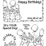 CLIP_ART,_CELEBRATIONS_(8).JPG