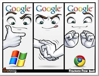 google-microsoft_1