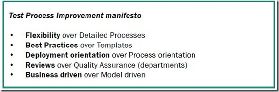 testmanifesto