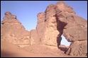 LIBIA  2005 326