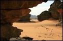 sahara-acacus-formations12