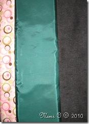 Lady Grey Fabrics