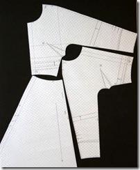 dresspattern1