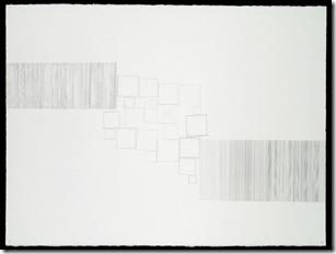 drawingforblog