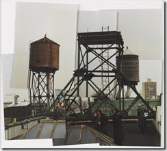 rachelWhiteread_drawingfor water tower