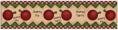cherry_border copy