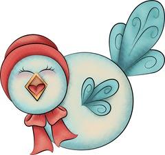 bird2 copy