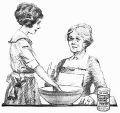 American Cookery volume nov. 1921 pic.jpg 2