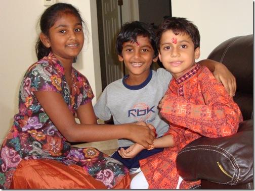 Raksha-Bandhan-2009