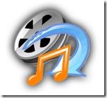 Logo MediaCoder