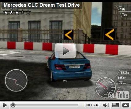 challenger systems 2 jeux de courses de voitures gratuits t l charger. Black Bedroom Furniture Sets. Home Design Ideas
