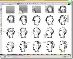 inkscape-0_47-tweakaroo_thumb