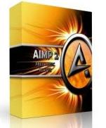 AIMP2_Box