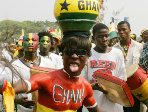 photo supporters Supporters-ghana_diaporama