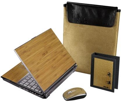 asus_u6v_notebook_1