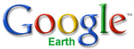 Visit Ancient Rome with Google Earth